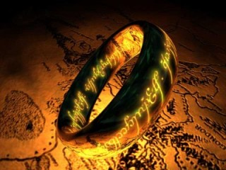 the-lord-of-the-rings:-the-one-ring-3d-screensaver