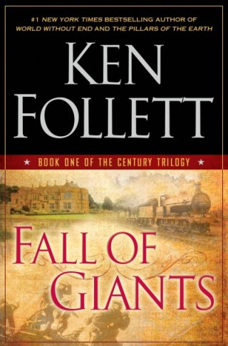 Fall-of-Giants-400x608