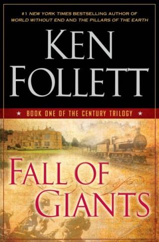 Fall-of-Giants-400x608