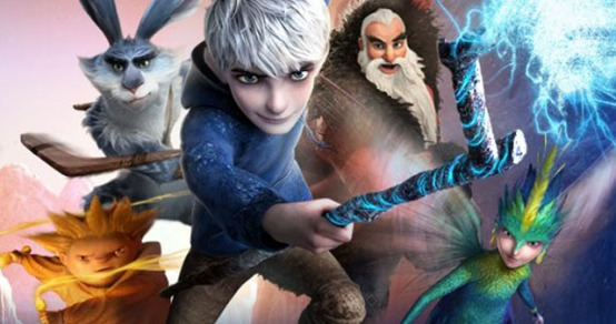 640x338xarticle-header-rise-of-the-guardians-review_jpg_pagespeed_ic_zao30fxdkq