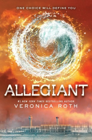 allegiant-book-cover-high-res