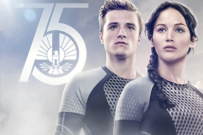catching-fire-posters-quarter-quell