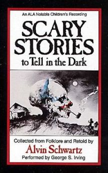 1288370339-scary_stories1-1