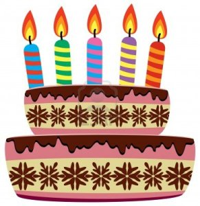 birthday-cake-vector