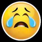 Sad-Whiner-Emoji