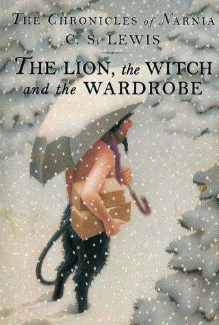 lion-the-witch-and-the-wardrobe