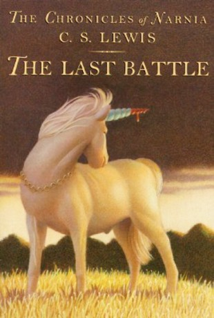 The-Last-Battle-Cover